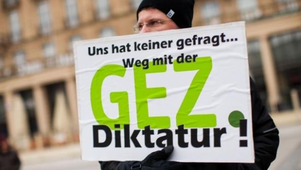 gez_diktatur