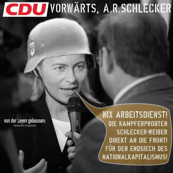 Ursula_von_der_leyen-an-die-Front-01