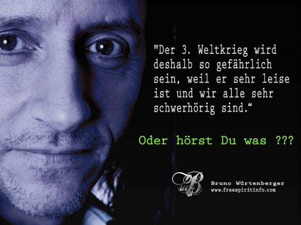 Zitat_Bruno_Wuertenberger