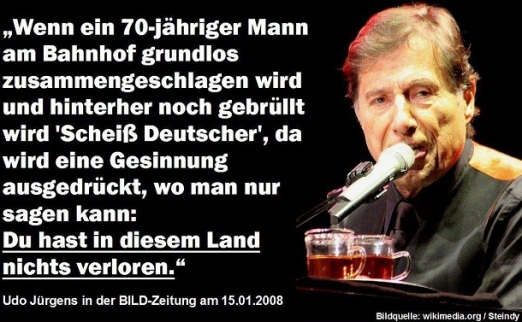 https://volksbetrugpunktnet.files.wordpress.com/2014/04/zitat_udo_juergens.jpg?w=522&h=323