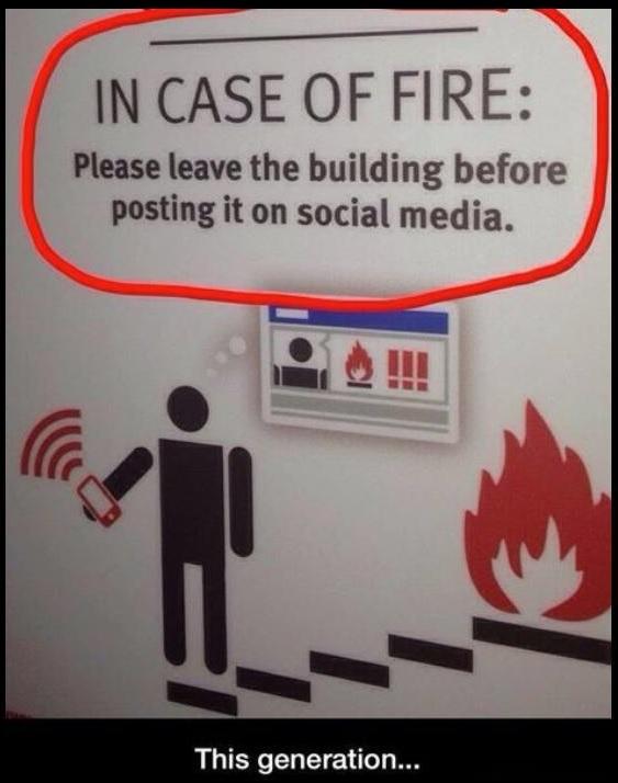 caso_of_fire