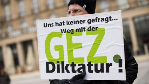 GEZ-format3