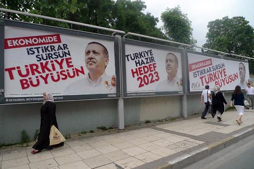 türkei_wahlen