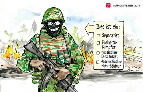 ukraine_kari