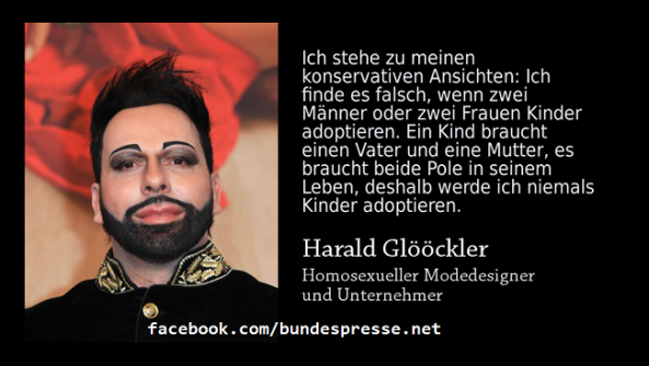 Zitat_Harald_Gloeoeckler