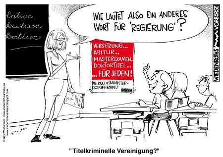 20130219_Sitzenbleiben_abschaffen_Doktortitel_fuer_jeden
