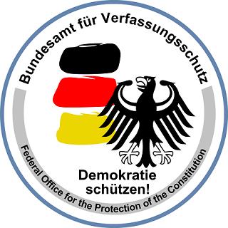 921px-Bundesamt_für_Verfassungsschutz_Logo.svg
