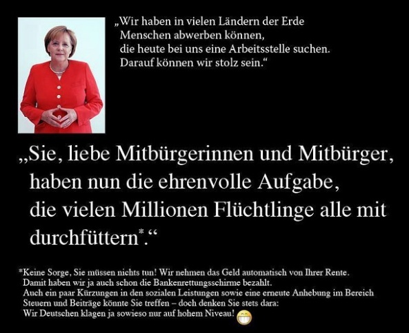 ansage_das_merkel