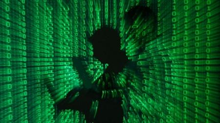 c3bcberwachung-im-internet