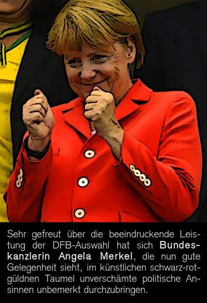 das_merkel