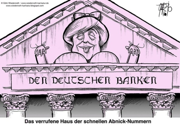 Deutscher_Bundestag