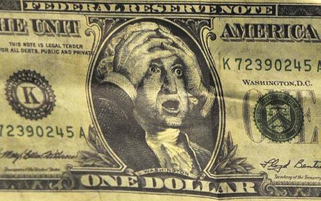 dollar-gasp