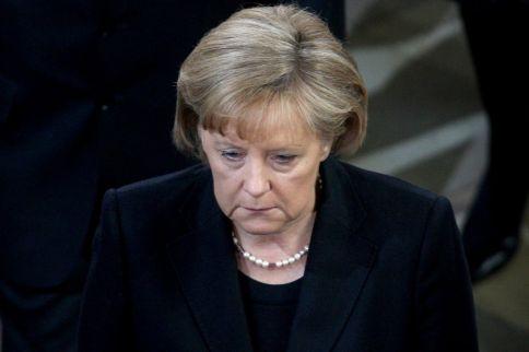 Merkel_schwarzl