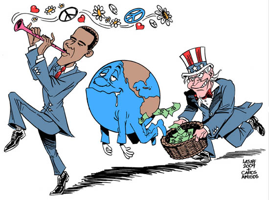 Obama-Frieden_(c)_Latuff_und_Caros_Amigos