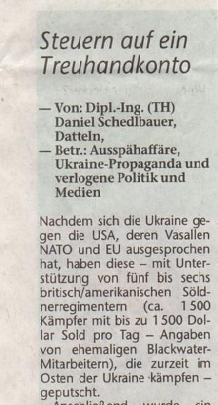 Recklinghaeuser-Zeitung1