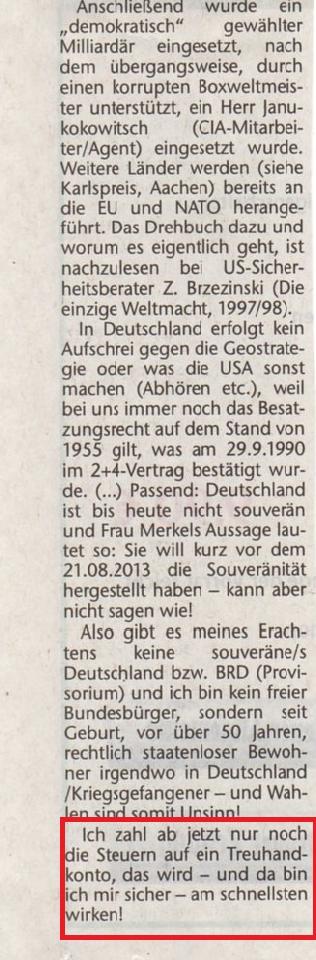 Recklinghaeuser-Zeitung2