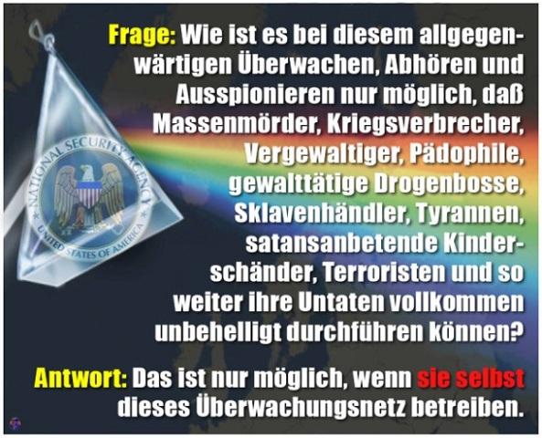 surveillance_01_german