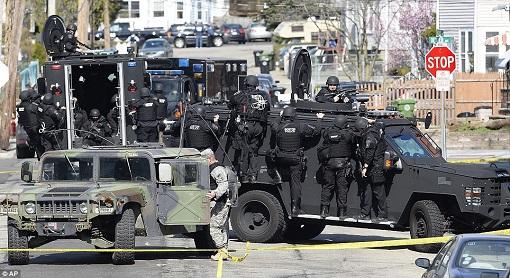 Tsarnaev12