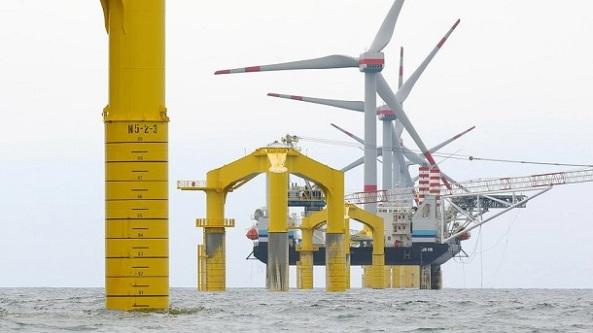 Windpark-1