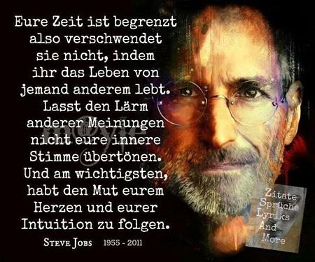 Zitat_Steve_Jobsjpg