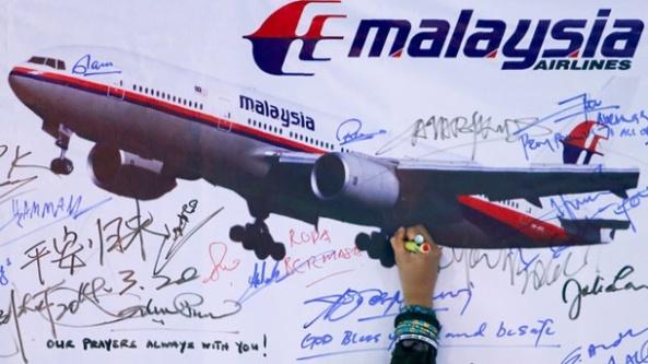 flug-mh370