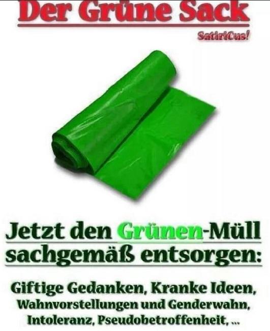 Grüne_Entsorgung