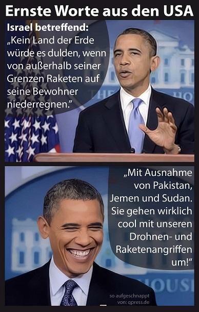 obama_zum_thema_raketen_auf_israel-01