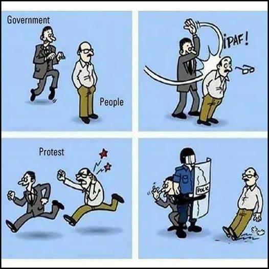 regierung_vs_bürger