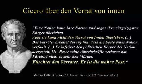 https://volksbetrugpunktnet.files.wordpress.com/2014/07/zitate_marcus_tullius.jpg?w=499&h=298