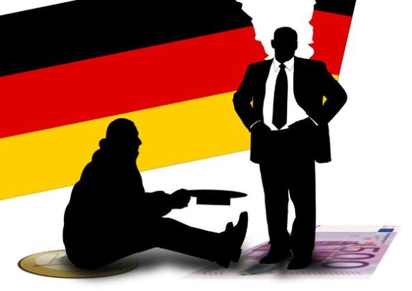 deutschland_plünderung
