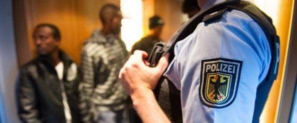 Illegale-Einwanderer-860x360-1408093683