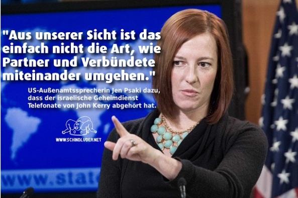 Jen-Psaki-zum-Abhörskandal