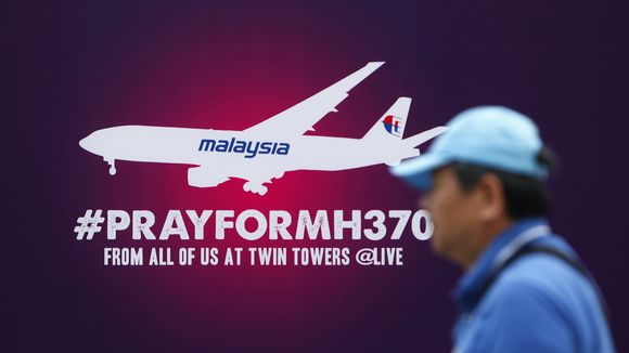 mh370-malaysia-airlines-540x304