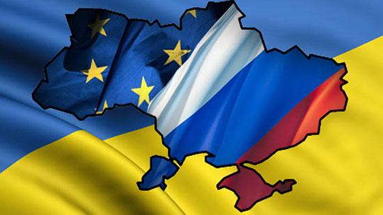 ukraine.russland.eu_