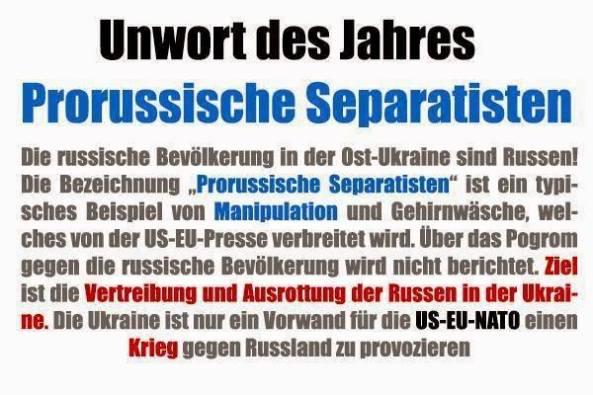 UNwort-des-jahres-prorussische-Separatischen