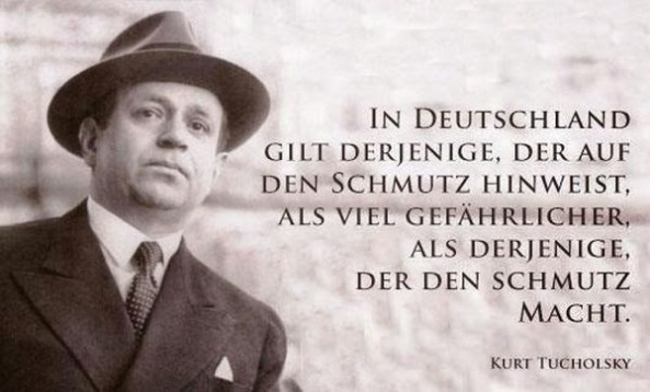 Zitat_Kurt_Tuchollsky