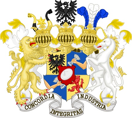 670px-Great_coat_of_arms_of_Rothschild_family.svg_