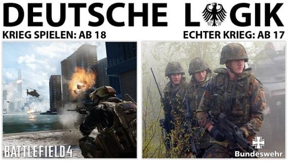 bundeswehr_via_jugentschutz