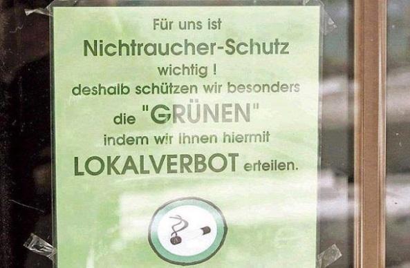 grüner_verbotspartei
