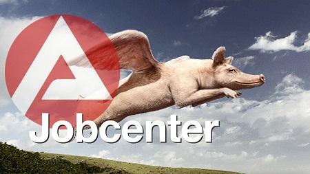 Jobcenter-fliegendes-Schwein960