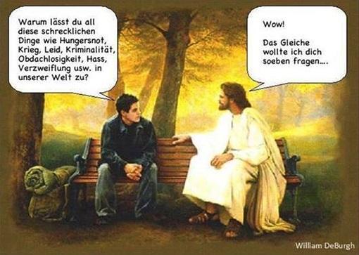 Kari_Gesellschaft