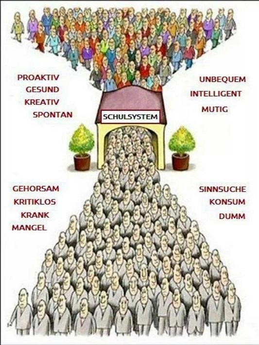 kari_schulsystem_deutscher_michel