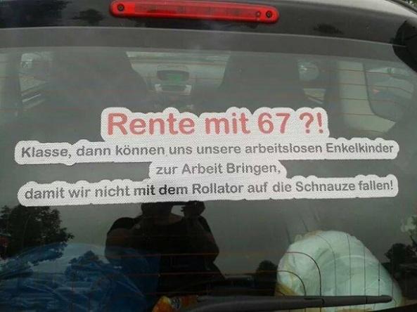 rente_auto