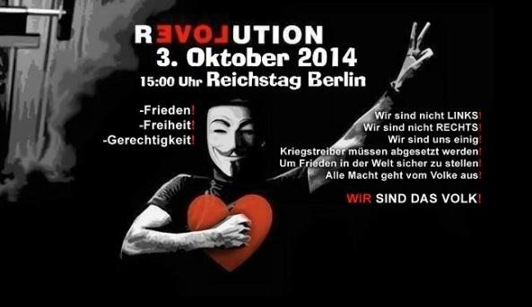 revolution_3.10.2014