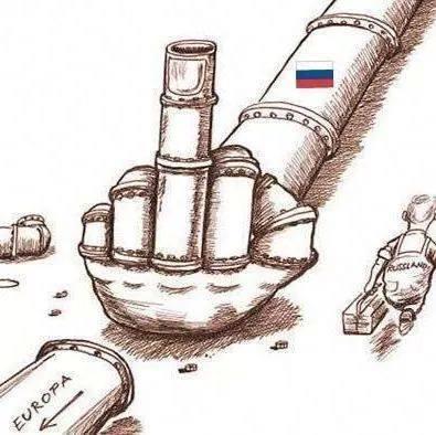 sanktionen_russland