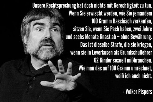 Zitat_Volker_Pispers