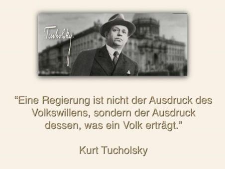 https://volksbetrugpunktnet.files.wordpress.com/2014/10/969.jpg?w=453&h=340