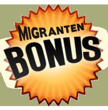 bonus02a