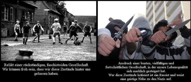 deutschlandjpg