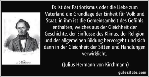 julius-hermann-von-kirchmann-222699
